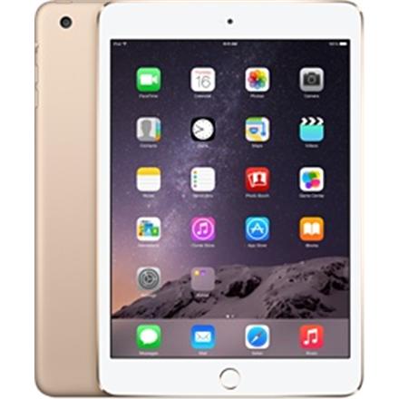 Apple iPad Mini Retina 2
