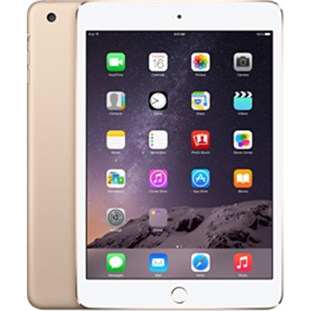 Apple iPad Mini Retina 3